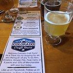 Pikes Peak Brewing Co.