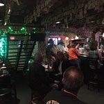 Foto de Shenanigans Restaurant & Irish Pub