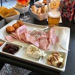 Photo of Antico Pozzo Bar Bistrot