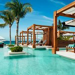 ‪The Grand Bliss at Vidanta Riviera Maya‬