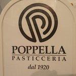 Photo of Pasticceria Poppella