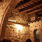 Foto di I Tre Archi
