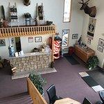 Foto de Mountain View Motor Inn
