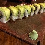 Photo of Kynoto Sushi Bar