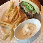 Photo of Seafood Bar