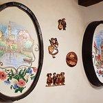 Foto di La Taverne Alsacienne