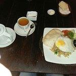 Foto di Nero Bar & Restaurant