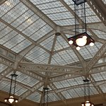 Photo of The Rookery