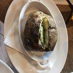 Bilde fra Delmonico Cut Steakhouse