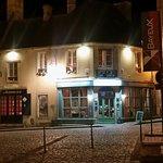 Photo of L'Assiette Normande