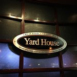 Foto de Yard House