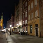 Old Townの写真