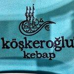 Foto de Koskeroglu Kebap