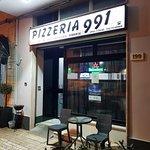 Photo of Pizzeria 991