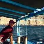 Oman Musansam tour WhatsApp +9711 552337784