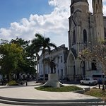 Photo of Camaguey Centro