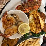 Photo of Corky Bell's Seafood