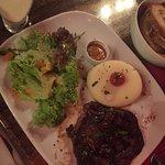 Billede af Meet Argentinian Steak House