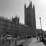 Photo of Big Ben