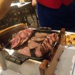 Photo of Bar e Restaurante Garota de Ipanema
