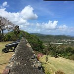 Photo of Tobago Historical Museum