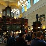 Photo of Belgisch Biercafe Olivier Utrecht