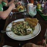 Foto de Divers Diner