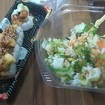 Photo of Tropical Sushi