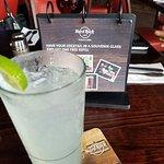 Photo of Hard Rock Cafe Punta Cana