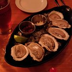Foto de Chez Piggy Restaurant & Bar