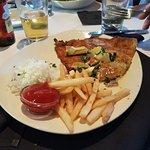 Foto Bonefish Grill