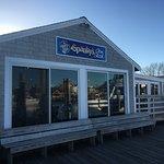 Spanky's Clam Shack & Seaside Saloon照片