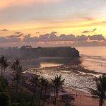 La Joya Balangan Resort Foto
