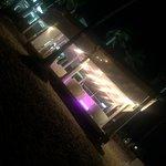 Foto de Toc Beach Bar & Restaurant