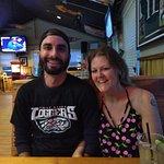 Photo de Loggerhead's Beach Grill