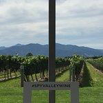 Foto de Spy Valley Wines