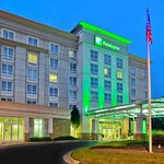 Holiday Inn - Gwinnett Center