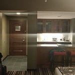 Hard Rock Hotel and Casino Tulsa Foto