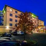 Holiday Inn Express Cologne - Troisdorf