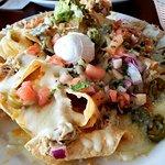 Don Goyo's Mexican Food照片