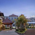 Novotel Bali Ngurah Rai Airport