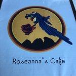 Roseanna's Cafe의 사진