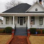 Foto de Dexter Parsonage Museum - Dr. Martin Luther King home