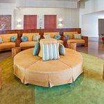 Hotel Indigo Athens-University area