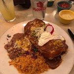 Foto van Miguel's Cocina