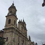 Фотография La Catedral Primada