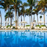 The Grand Mayan at Vidanta Acapulco