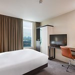 DoubleTree by Hilton Hotel London ExCel