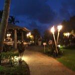 Photo de Nanea Restaurant and Bar