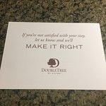 安纳海姆-奥兰治县希尔顿逸林酒店照片